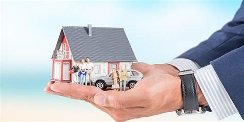 Get fast, free insurance quotes today. Cheap Home Insurance - How And Where To Get It   Best Propeerty Insurance Rates