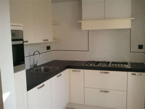 Nieuwe Keuken En Tegels by Keuken Tegels Laten Zetten