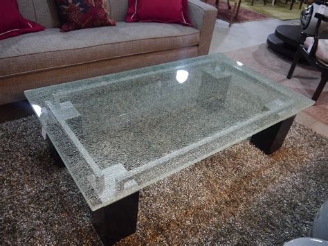 table glass for sale coffee tables ideas best shattered glass coffee table for