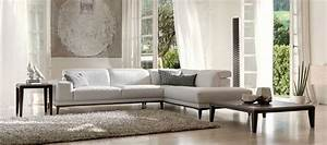 Natuzzi Sofa Online Kaufen : natuzzi outlet dietikon posterm bel sofas und tolle inneneinrichtung outlet shopping ~ Bigdaddyawards.com Haus und Dekorationen