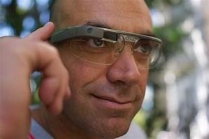 Google Glass Military Ambitions  Swat And Fully Unmanned Military Special Ops Team