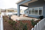 extending care new borgess nursing facility is area s