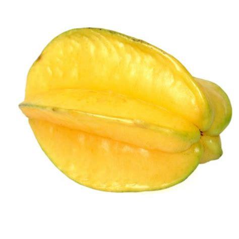 carambola assortment special fruit