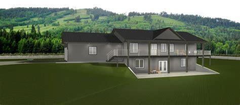 httpswwwedesignsplansca basement house plans basement layout craftsman house plans