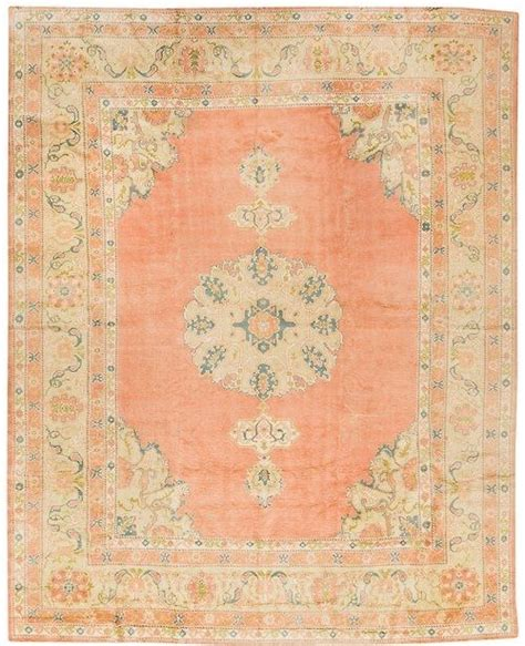 peach rug home pinterest rugs traditional rugs