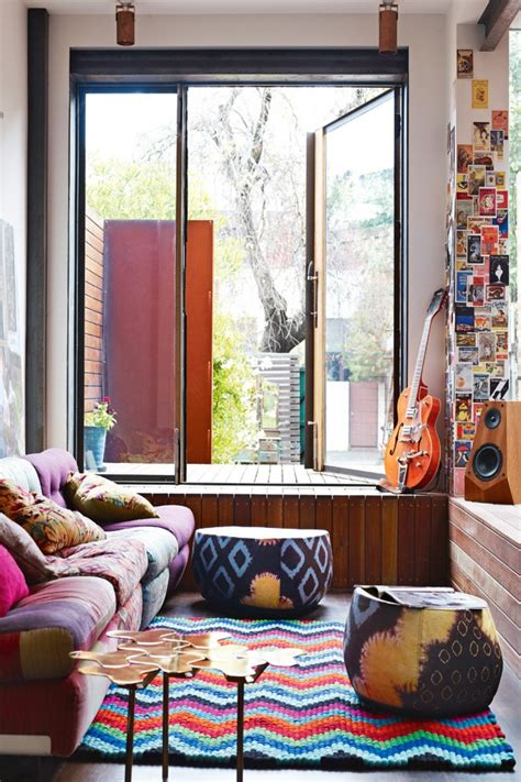 Bohemian Chic Modern Decor  Feng Shui Interior Design. Kitchen Sink Software. Is Drano Safe For Kitchen Sinks. How To Care For A Copper Kitchen Sink. Even The Kitchen Sink Cleaner. Rubbermaid Kitchen Sink Mats. Puj Tub Kitchen Sink. Blanco Silgranit Kitchen Sink. Undermount One Bowl Kitchen Sinks