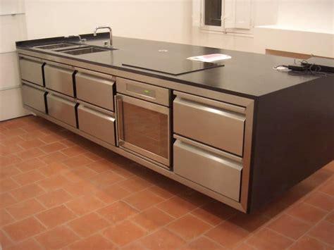 meuble cuisine en inox meuble cuisine inox tournus equipement nos meubles
