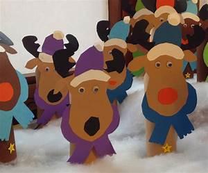 Basteln Weihnachten Grundschule : basteln weihnachtszeit grundschule frohe weihnachten in europa ~ Eleganceandgraceweddings.com Haus und Dekorationen