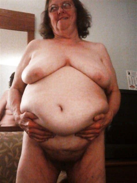 ugly naked granny mix pics hot mature girlfriends