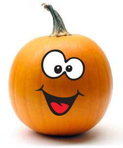 painted pumpkins  pinterest pumpkin faces pumpkin