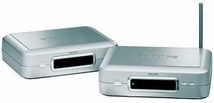 Transmetteur Sans Fil Tv : transmetteur d 39 images sans fil sbcvl1200 86 philips ~ Dailycaller-alerts.com Idées de Décoration