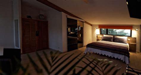 chambre d hotes a arles chambres d 39 hôtes à arles chambres d 39 hôtes