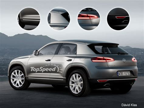 Vw Cc Review 2015 by 2015 Volkswagen Touareg Cc Review Top Speed