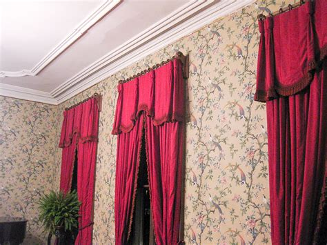 Music Room Curtains Jpg Wrought Iron Curtain Hooks White Wooden Pole 35mm Ceiling Fix Rail What Color Curtains With Grey Walls How Do You Measure Windows For Rods Oval Mounted Shower Bracket Colour Will Go