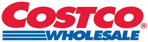 welcome to costco wholesale
