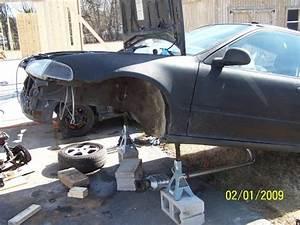 200 Dollar Car Eg Restoration - Page 2 - Honda-tech