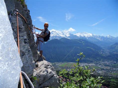 bureau vallee annecy activités chamonix mont blanc chalet l 39 anatase