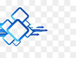 biru  gratis biru kertas lukisan cat air cat air