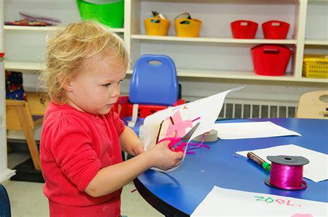 drop in playgroup lakehill preschool bc 575 | MGP 150304 3153LR 1