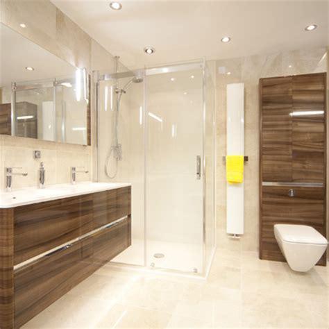 bathrooms  rugby bathroom styles ultra modern bathrooms