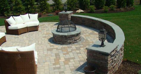 thinking of building a patio island masonry