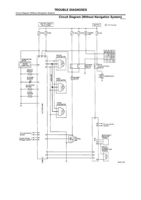 Gmc Yukon Xl Wiring Diagram by 2003 Gmc Truck Yukon Xl 1500 2wd 5 3l Mfi Ohv 8cyl