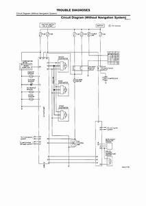 Stereo Wiring Diagram For 2003 Gmc Yukon