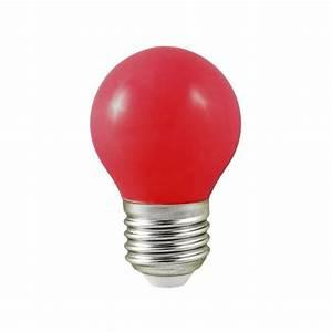 Ampoule Couleur B22 : ordinaire ampoule b22 led couleur 9 ampoule led rouge 0 ~ Edinachiropracticcenter.com Idées de Décoration