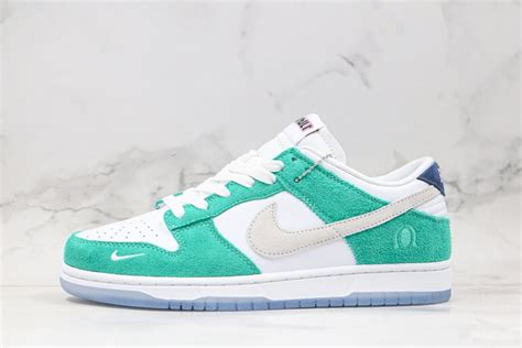 nike sb dunk skateboarding shoe sale