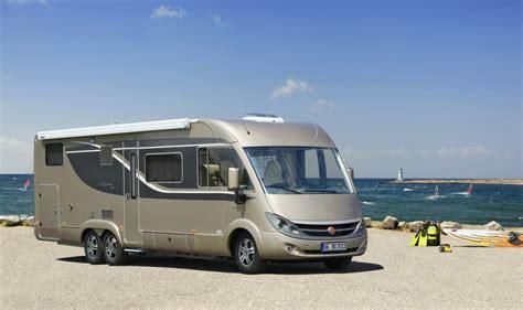 integrierte reisemobile  gefragte modelle