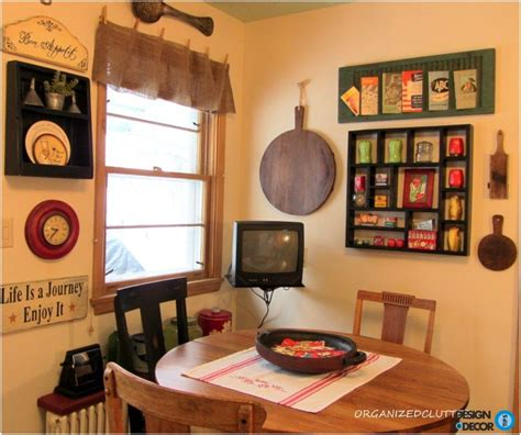 cafe kitchen decorating ideas kitchen wall decorations coffee cafe theme decorating