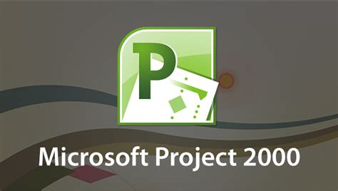 Microsoft Project Training Course With Certification
