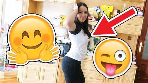 natalia te quiere ensenar esto youtube