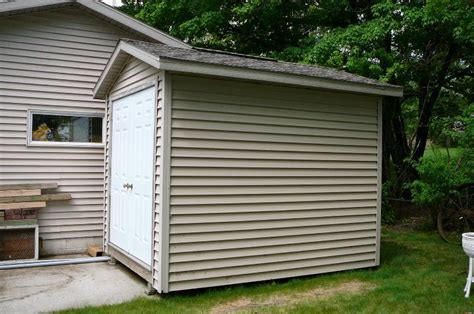 storage shed  skids items  shed   encluded alexandria area lake estate auction part