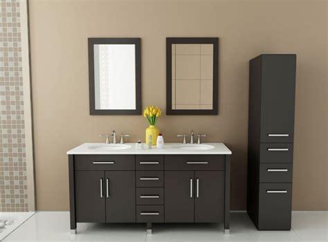 designer bathroom vanities cabinets 200 bathroom ideas remodel decor pictures