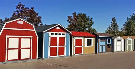 tuff shed colorado springs 100 tuff shed sacramento california tuff shed 10