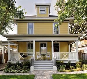 22+ Eclectic Porch Ideas Outdoor Designs Design Trends
