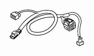 2004 Volvo V70 Headlight Wiring Diagram : 8693611 headlight wiring harness left right ~ A.2002-acura-tl-radio.info Haus und Dekorationen