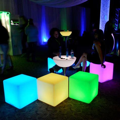 wedding furniture rentals throne chairs  man entertainment