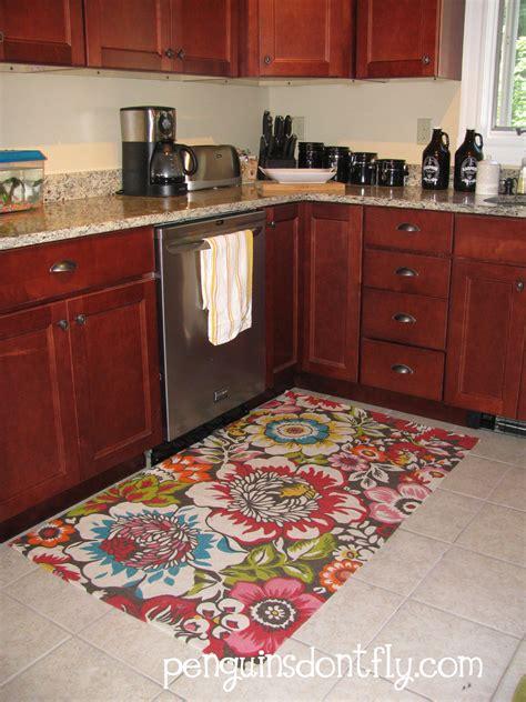 kitchen rug ideas l shaped kitchen rug home decor interior exterior