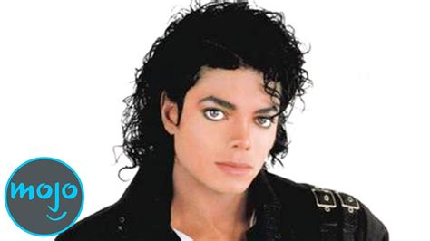 Michael Jackson Best Song by Top 10 Most Underrated Michael Jackson Songs Top
