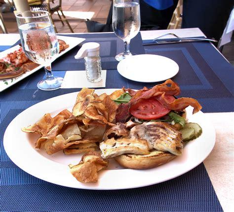 grouper fish naples blt pleasant lunch restaurant