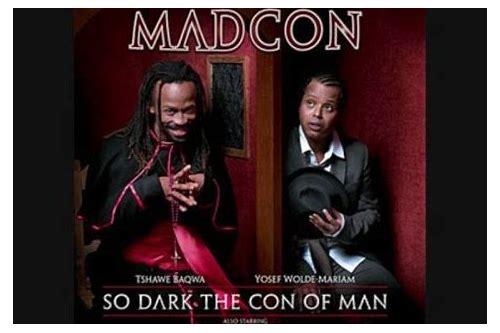 Madcon liar youtube.