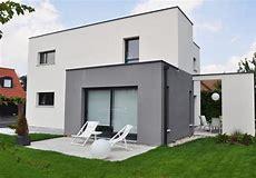 HD wallpapers maison moderne cube 3d3dpattern88.gq