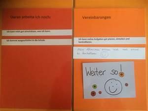 R Und S Pulheim : lernentwicklungsgespr che in der grundschule landesbildungsserver baden w rttemberg ~ Eleganceandgraceweddings.com Haus und Dekorationen
