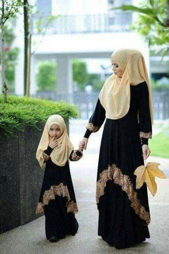 cute dps  islamic girls   muslim girls profile pics hijab fashion beautiful hijab
