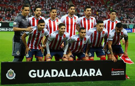 CONCACAF Champions League football betting tips ...