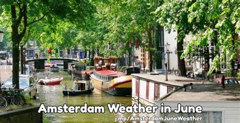amsterdam weather driverlayer search engine