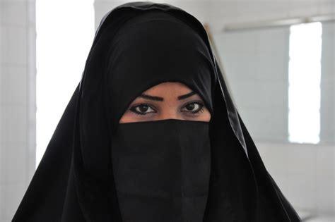 modern day egyptian fashion egypt