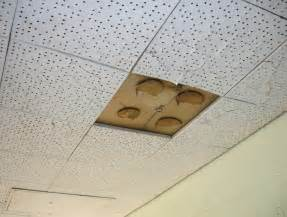 acoustic ceiling tiles asbestos home design ideas